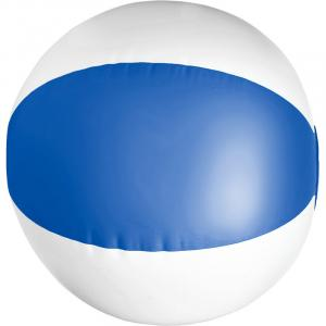 PVC-Wasserball | Strand