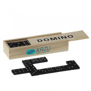 Domino-Spiel