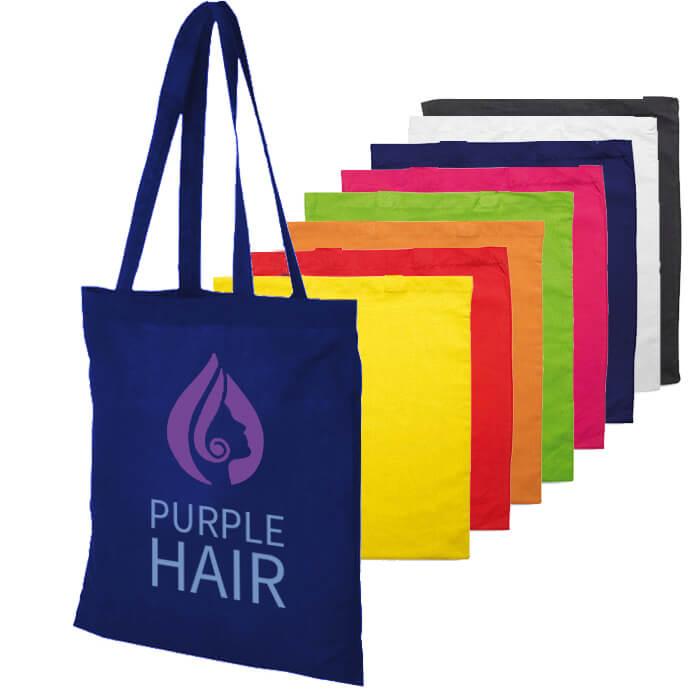 Stevige Stoffen Voor Tassen : Stofftaschen bedrucken g?nstig baumwolltaschen