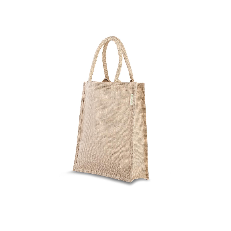 Rieten Tas Bedrukken : Jute tas bedrukken cm goedkoop snel