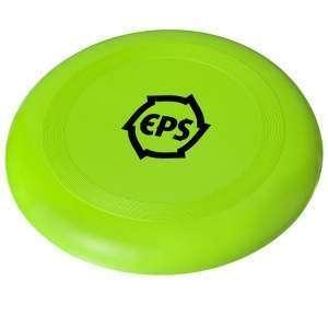Afbeelding van 100 st. Frisbee bedrukken In 6 werkdagen