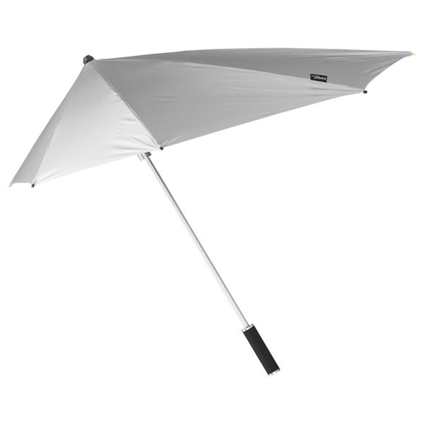 Afbeelding van 20 st. Bedrukte Stormparaplu Bedrukken STORMaxi Handmatig 101 cm In 7 werkdagen