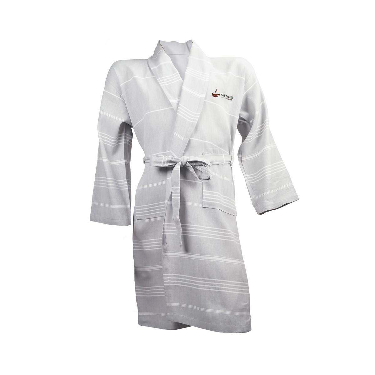 Afbeelding van 10 st. Handdoeken bedrukken Badjas Hamam Katoenen 500 grams