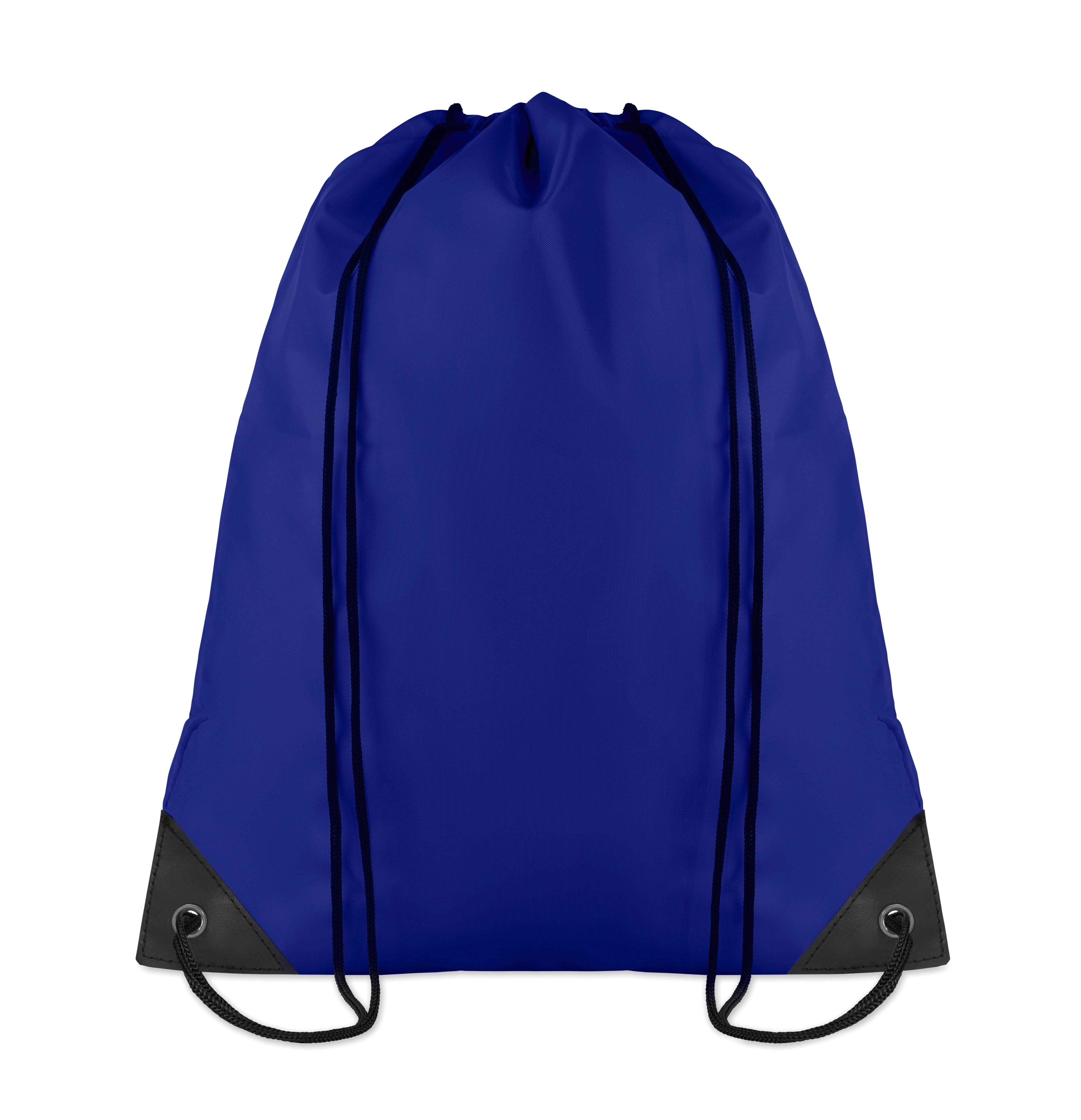 55e0c279418 ... Reclame rugtas bedrukken | Polyester | Maxs021 Koningsblauw ...