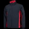 Soft Shell Jack   Bi-Color   Tricorp Workwear