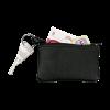 Pursey sleutel-/geldbeursje