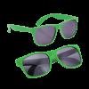 Zonnebril | Beste prijs | Matte afwerking | 83791927 groen