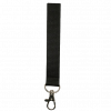 Keycord   20 mm   Zelf samenstellen