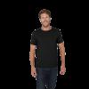 T-shirt   Unisex   Promo