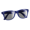 Zonnebril   Kleine oplage   Tot 2 kleuren opdruk