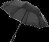 Golfparaplu | Automatisch | Ø 130 cm