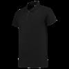 Poloshirt | Slim-fit | Tricorp Workwear