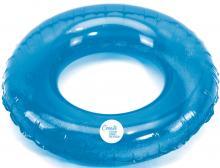 Aufblasbarer Schwimmring