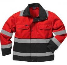 WerkJack | Reflectie EN471 | Fristads Workwear