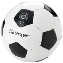 Slazenger | Voetbal | v.a. 25 Stuks