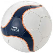 Slazenger | 32 Panel Fußball