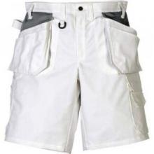 Werkbroek | Kort | OEKO-TEX | Fristads Workwear