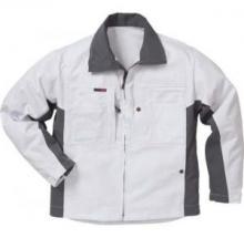 Jack | 458 BM | Fristads Workwear
