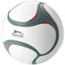 Ballon de football | Taille 5 | 3 couches