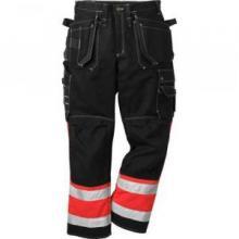 Werkbroek |  Reflectie EN471 | Fristads Workwear
