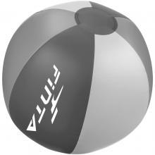 Strandbal | 25 cm | Meerkleurig