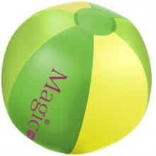 Wasserball Santorin | 25 cm