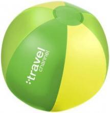 Wasserball bedrucken 25cm