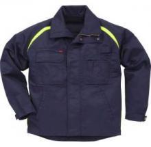 Jack | 4030 FLAM | Fristads Workwear