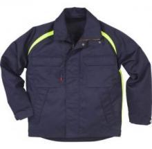 Jack 4031 FLAM   Fristads Workwear
