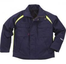 Winterjack | 4032 FLI | Fristads Workwear