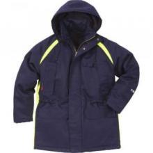 Winterparka | 4033 FLI | Fristads Workwear