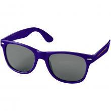 Zonnebril | Met UV bescherming