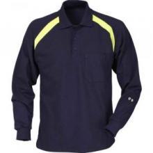 Poloshirt | 784 PFLA | Unisex