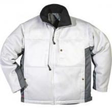 Werkjas | Winterjack | Fristads Workwear