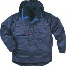 Winterjack | Waterafstotend | Fristads Workwear
