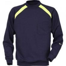 Sweater 984 SFLA