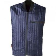 Thermovest 5300 MTH