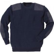 Werktrui Ronde hals | Premium | Fristads Workwear