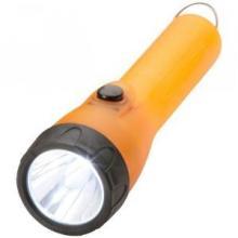 Taschenlampe | Subra