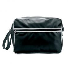 Sac porte-documents en PVC