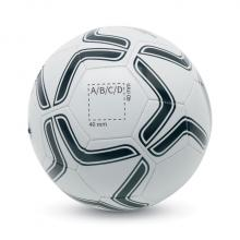 Ballon de football | Taille officielle 5