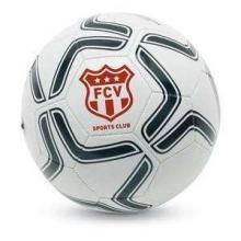 Voetballen bedrukken | PVC | Maat 5