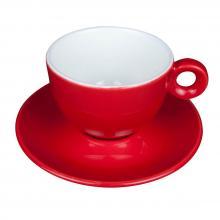 Mug | Porcelaine | Cappuccino | 200 ml