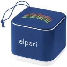 Nano Bluetooth® speaker