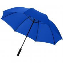 Golfparaplu   Ø 130 cm   Handmatig   Kleine oplage   92109042 Koningsblauw