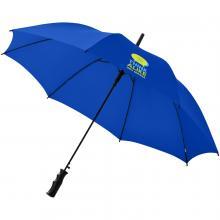 Parapluie automatique | Polyester 104cm.