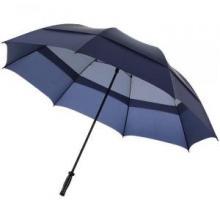 Parapluie tempête | Slazenger | Nylon
