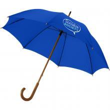 Gekleurde paraplu | Handmatig | Ø 106 cm
