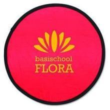 Opvouwbare Frisbee | 25 cm