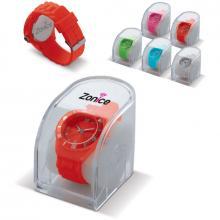 Moderne Silikon Uhr